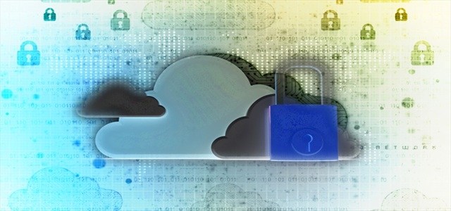 Seguridad enpoint y cloud
