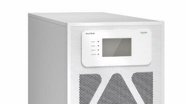 Easy UPS 3M - Schneider Electric