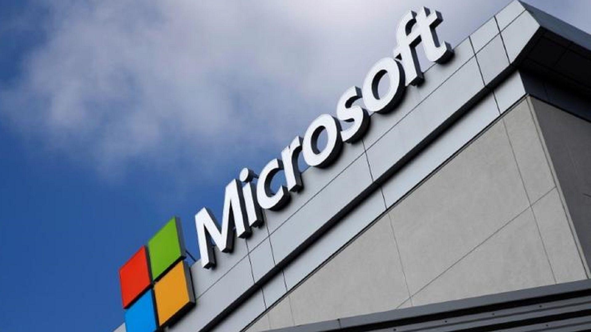 Los beneficios del cambio de Office 365 a Microsoft 365 para los usuarios y  el Canal | DISTRIBUCIÓN | DealerWorld