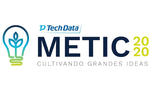 METIC2020 - Tech Data