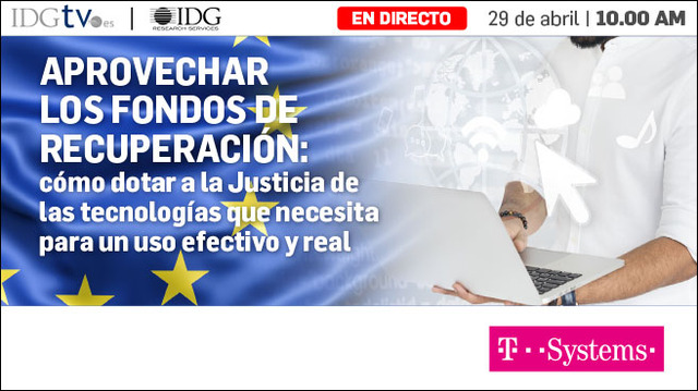 T-Systems directo